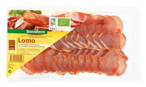 1377696984_lomo-filet-de-porc-seche