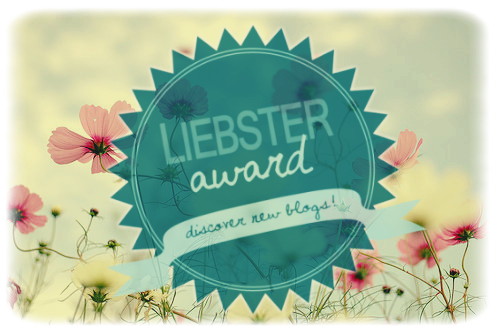 liebster-award-L-GhYTRb