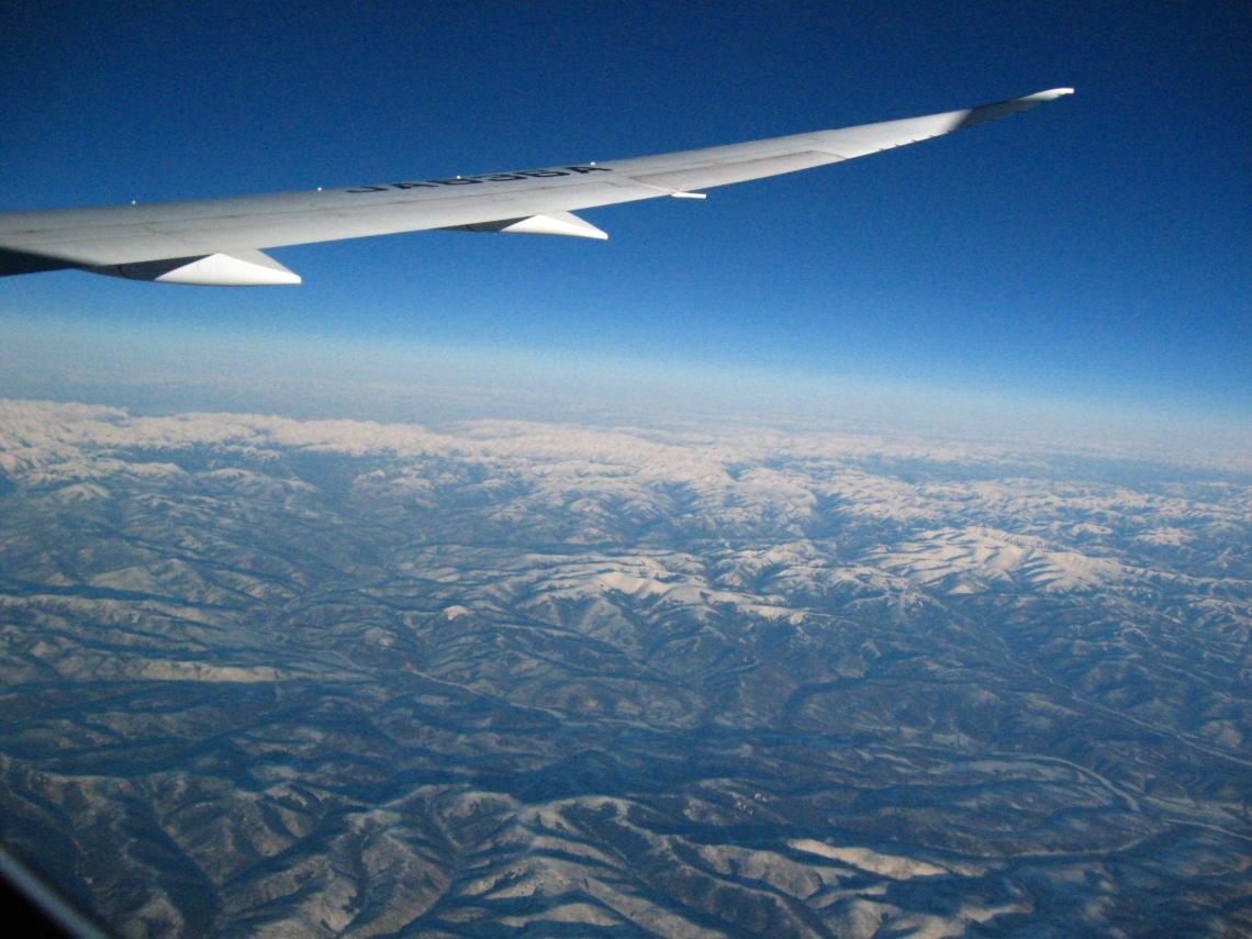 over Siberia2