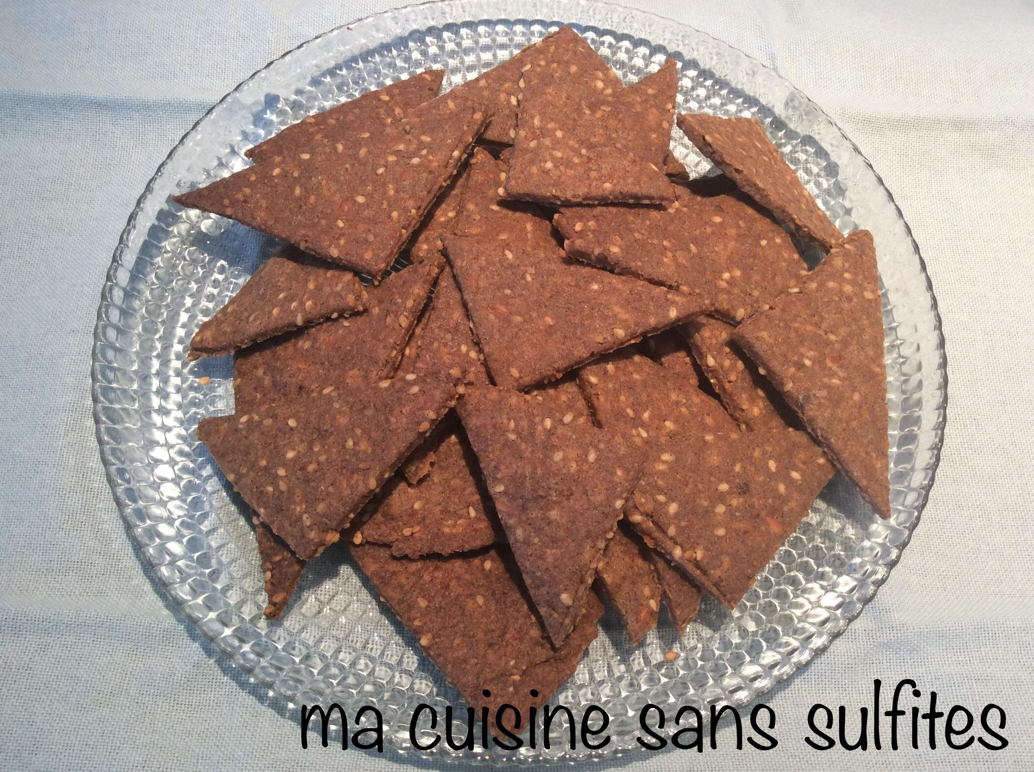 Cake Sal Ef Bf Bd Super Bon